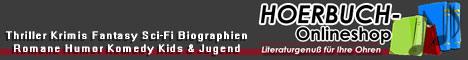 Hörbuch Onlineshop